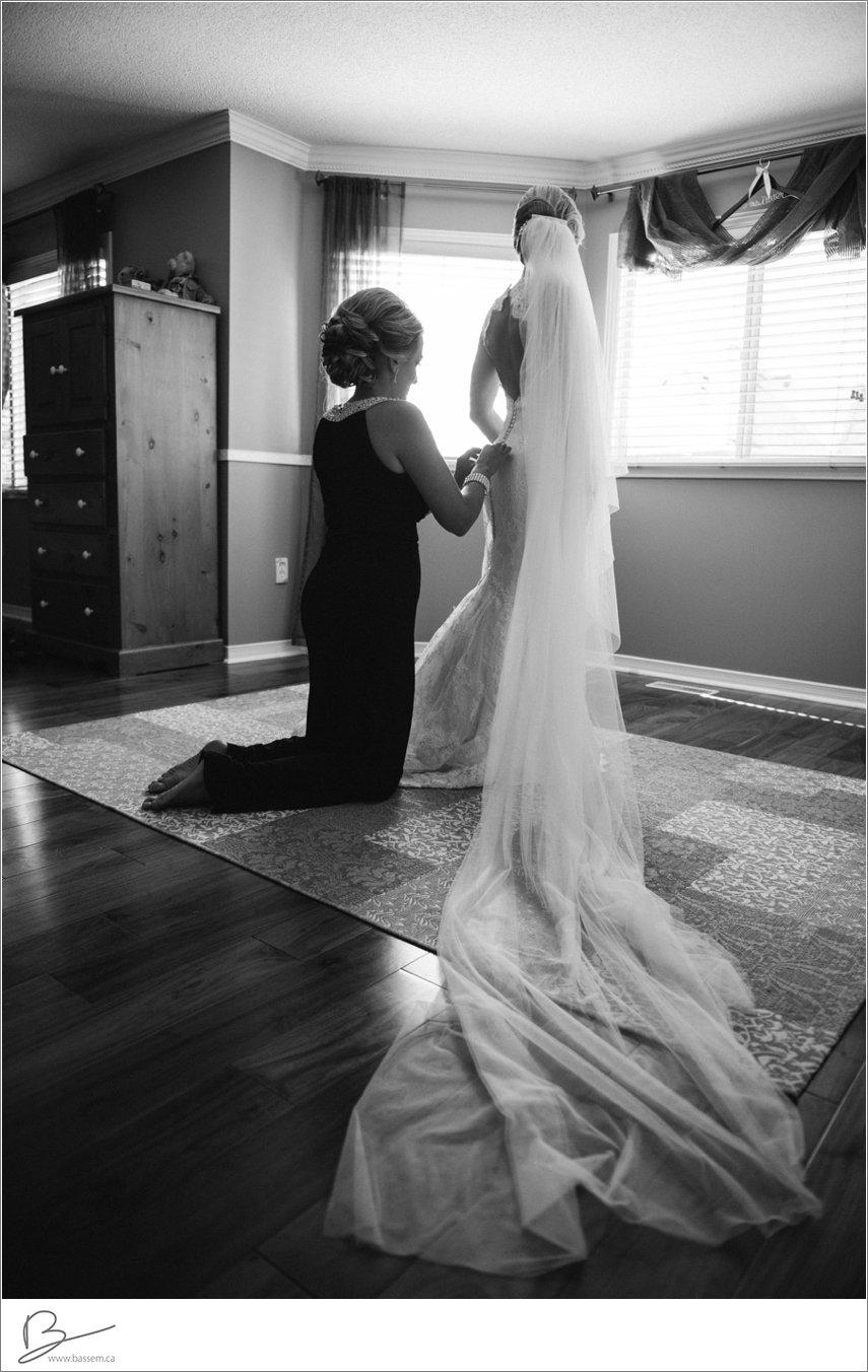 wedding-glen-abbey-toronto-photographer-0812