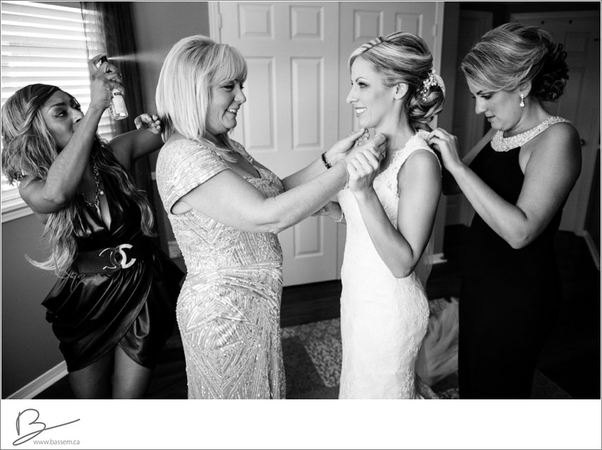 wedding-glen-abbey-toronto-photographer-0815