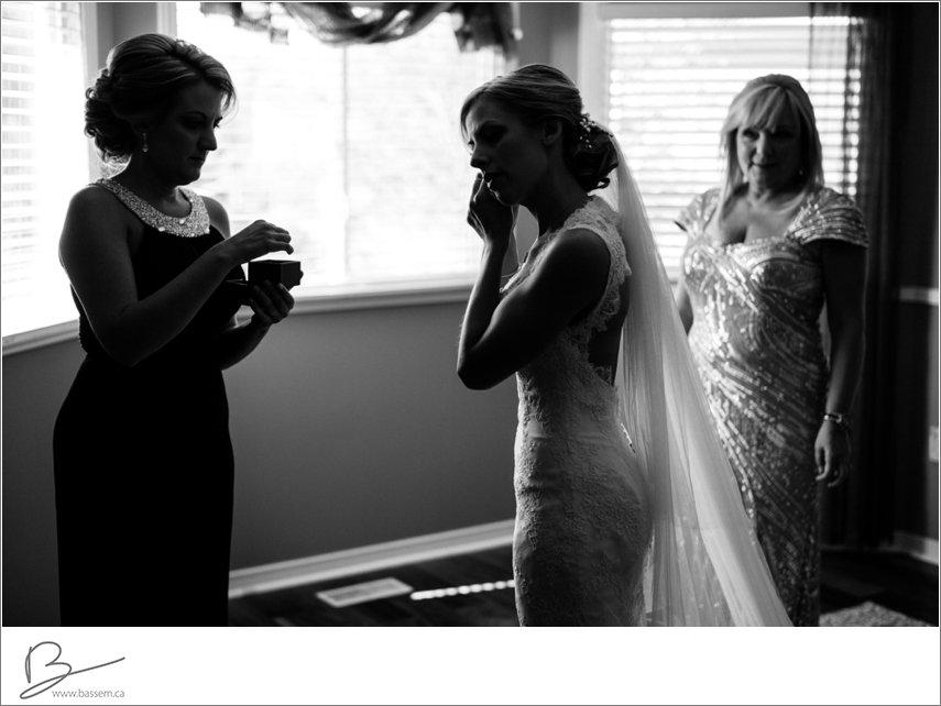 wedding-glen-abbey-toronto-photographer-0817