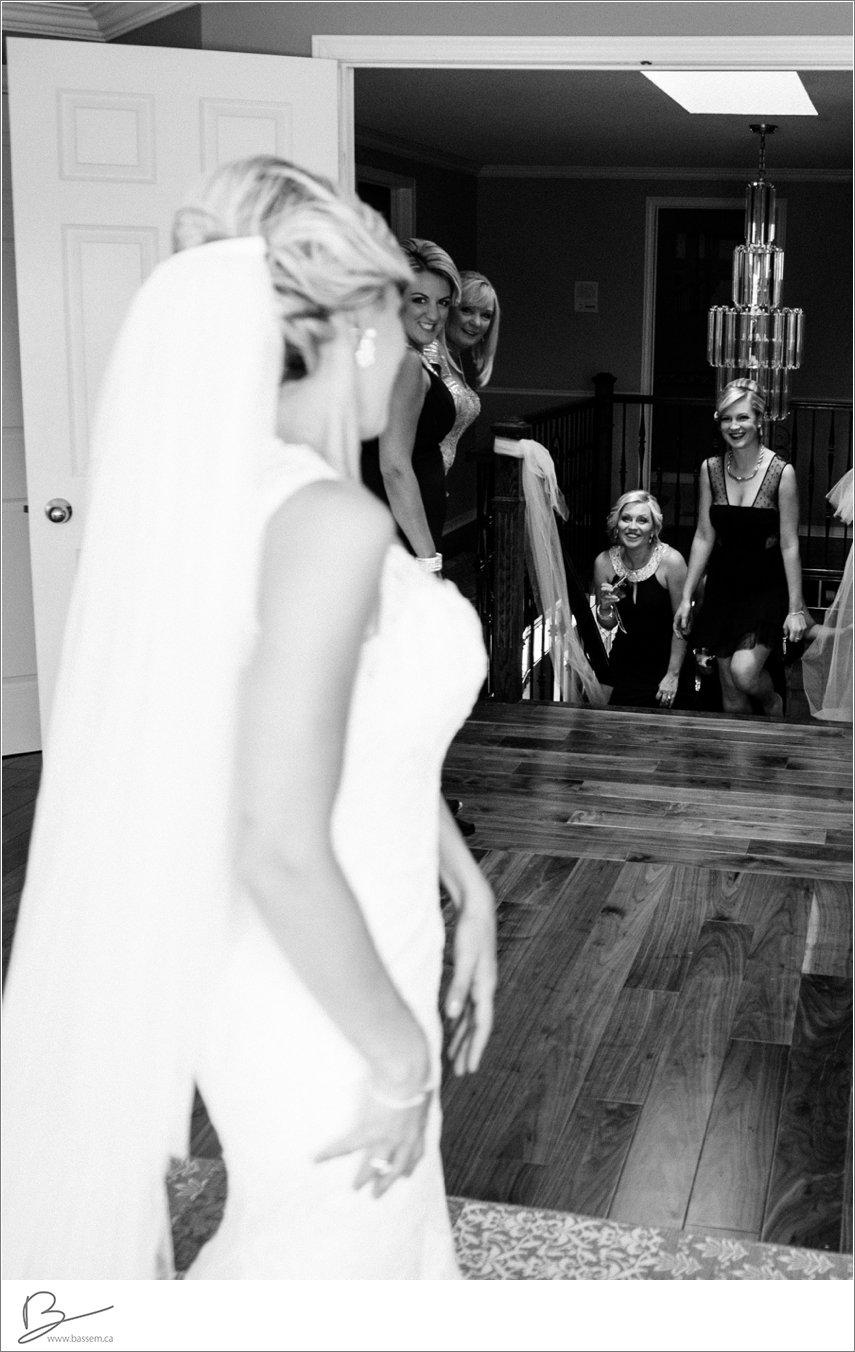 wedding-glen-abbey-toronto-photographer-0818