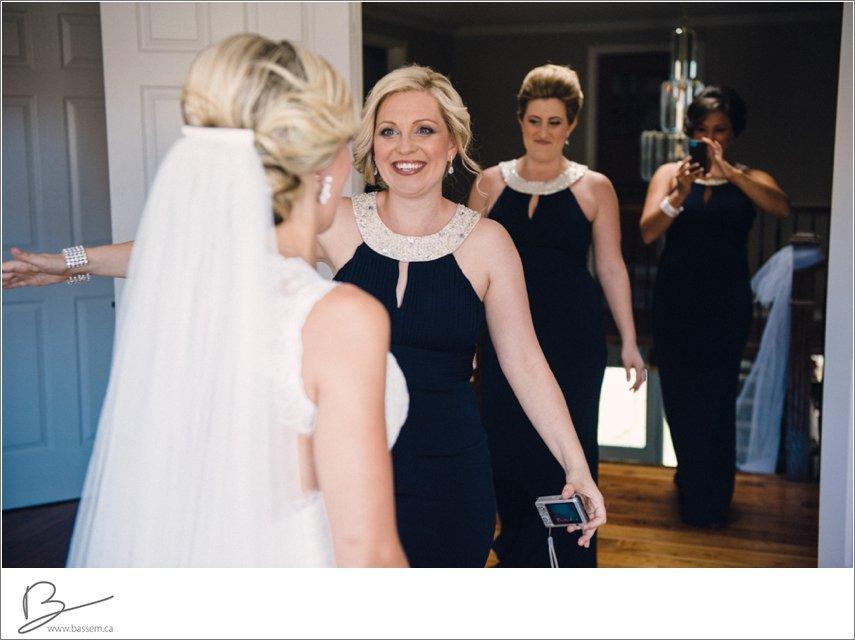 wedding-glen-abbey-toronto-photographer-0819