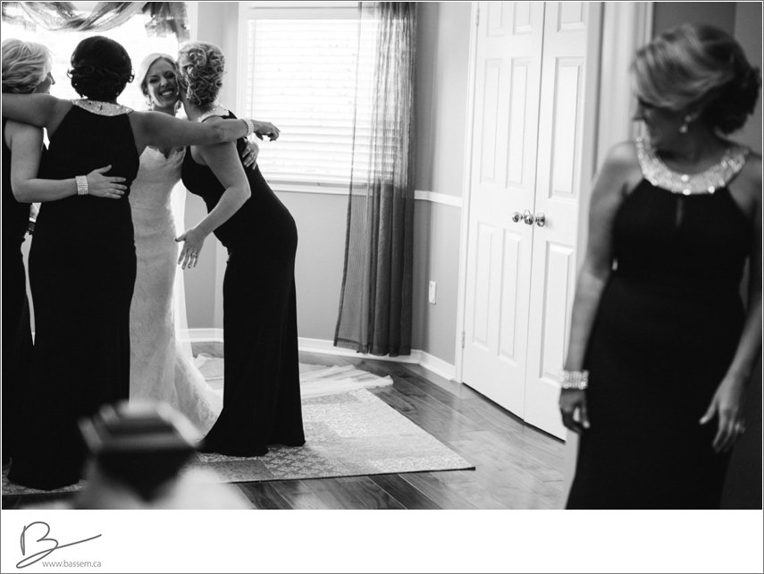 wedding-glen-abbey-toronto-photographer-0820