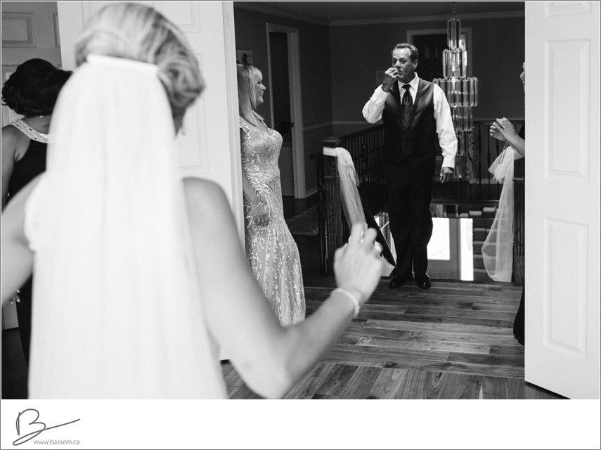 wedding-glen-abbey-toronto-photographer-0821