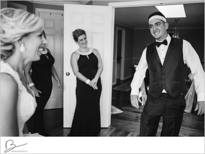 wedding-glen-abbey-toronto-photographer-0822