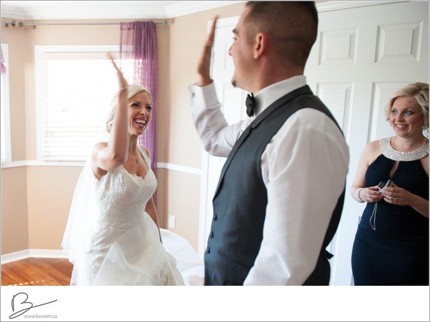 wedding-glen-abbey-toronto-photographer-0824