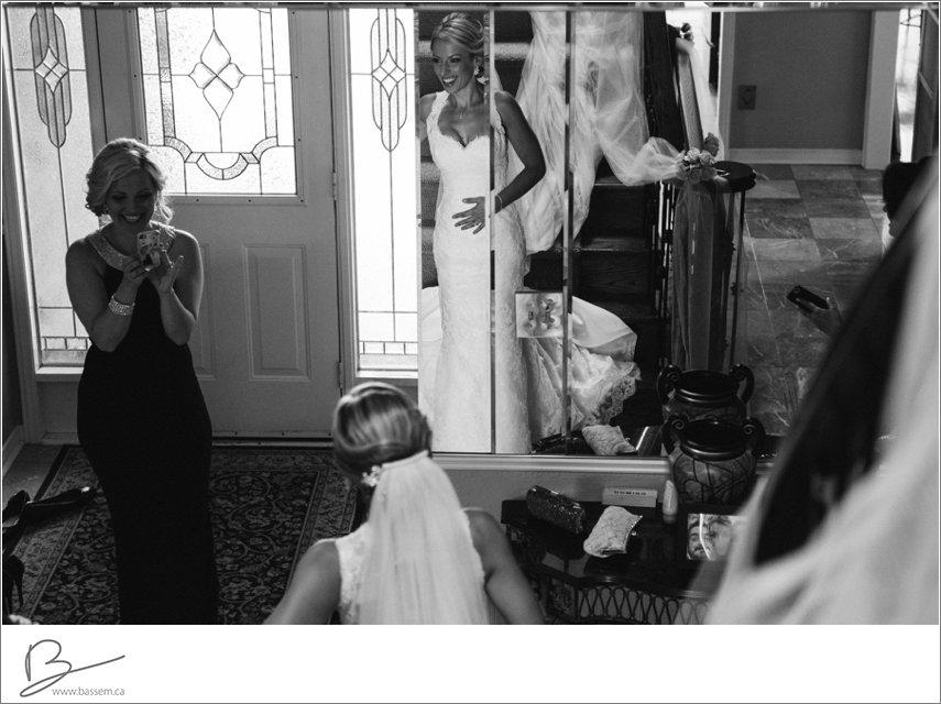 wedding-glen-abbey-toronto-photographer-0827