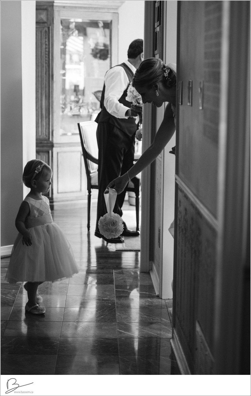 wedding-glen-abbey-toronto-photographer-0830