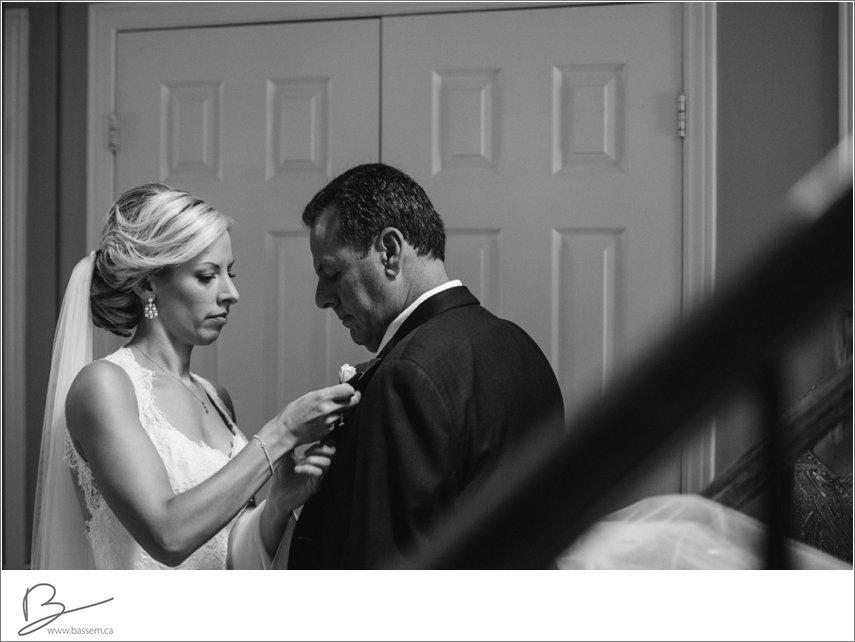 wedding-glen-abbey-toronto-photographer-0832