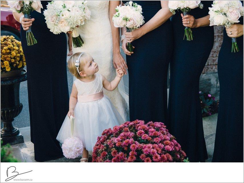 wedding-glen-abbey-toronto-photographer-0834