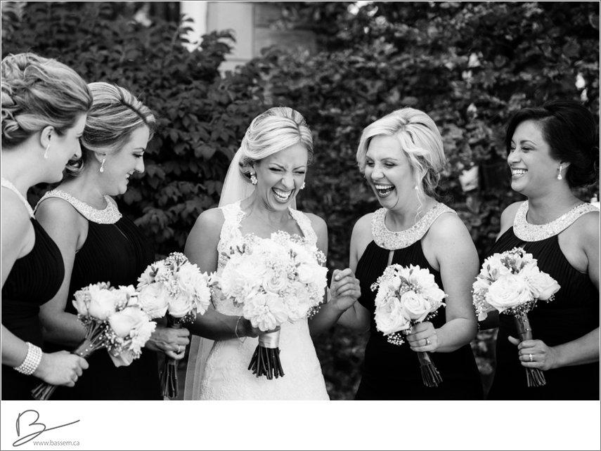 wedding-glen-abbey-toronto-photographer-0835