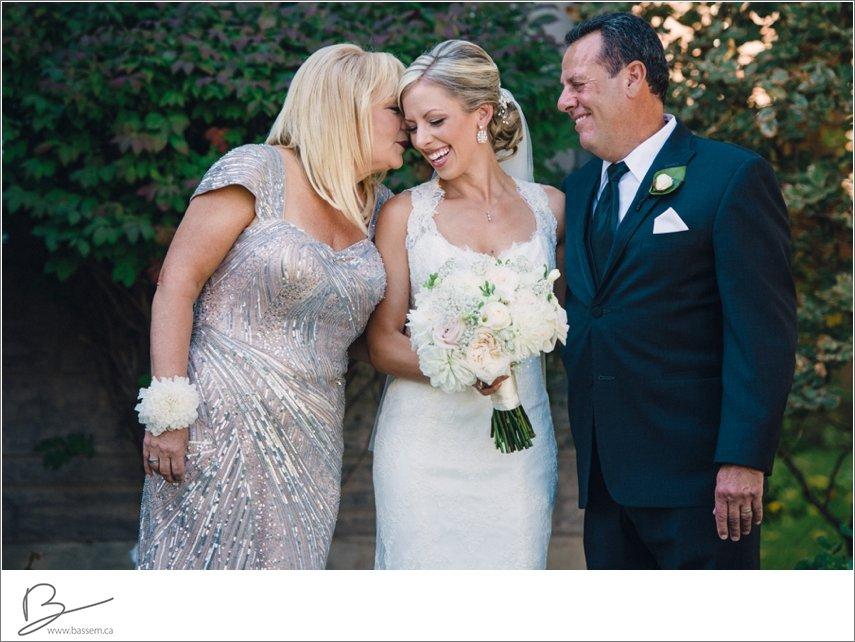 wedding-glen-abbey-toronto-photographer-0838