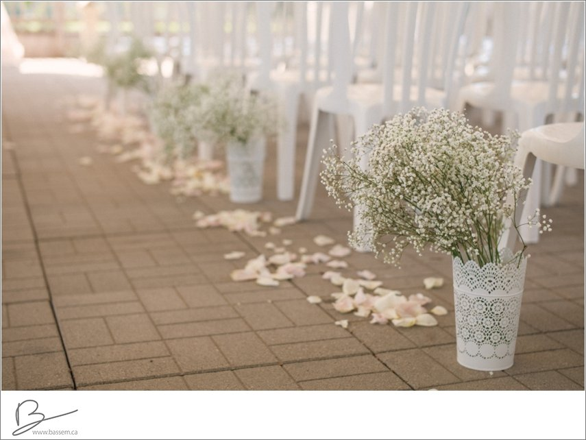 wedding-glen-abbey-toronto-photographer-0840