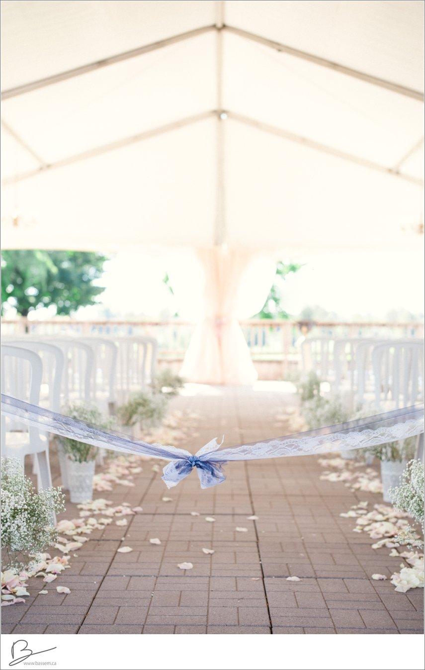 wedding-glen-abbey-toronto-photographer-0841