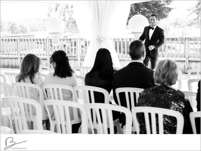 wedding-glen-abbey-toronto-photographer-0842