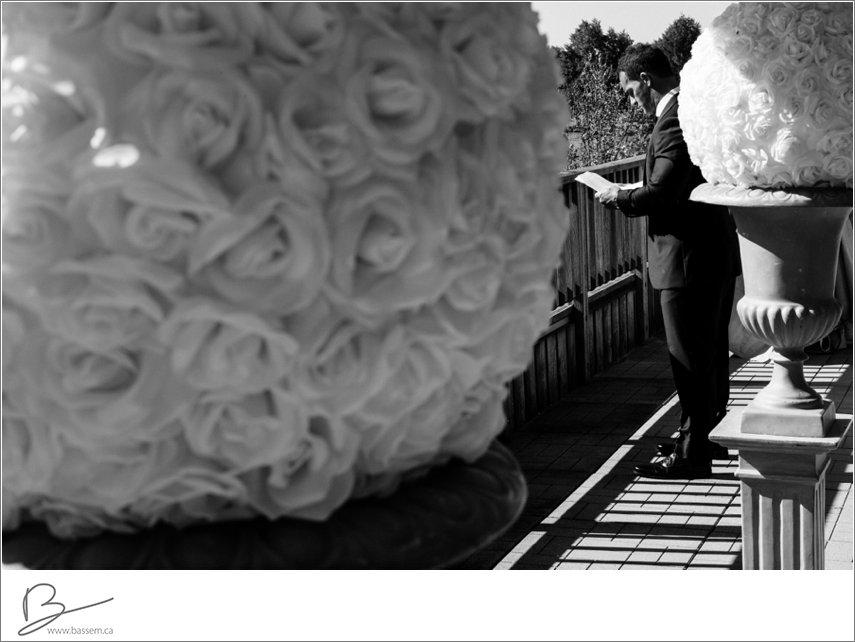 wedding-glen-abbey-toronto-photographer-0843