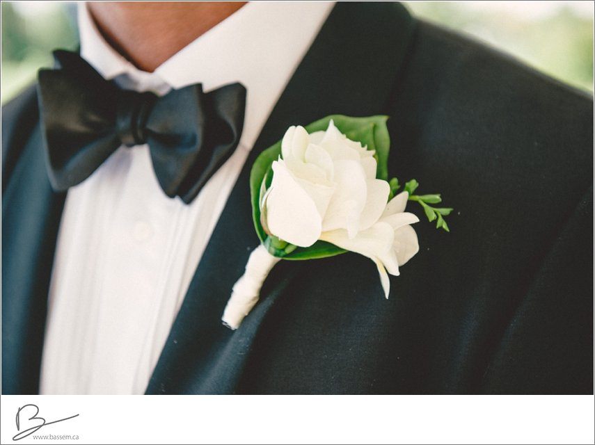 wedding-glen-abbey-toronto-photographer-0844