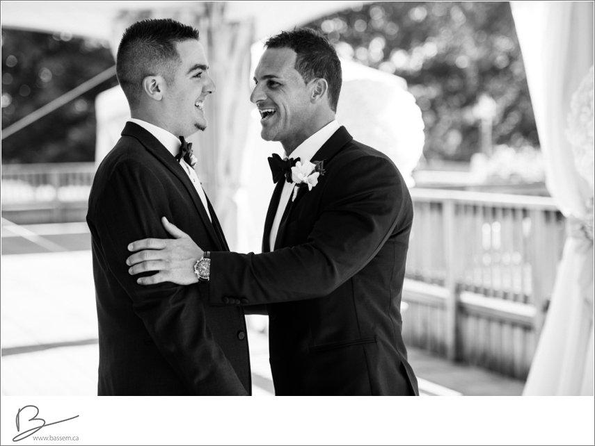 wedding-glen-abbey-toronto-photographer-0845