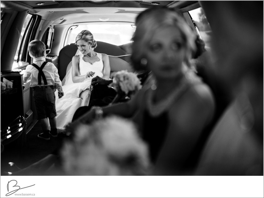 wedding-glen-abbey-toronto-photographer-0846