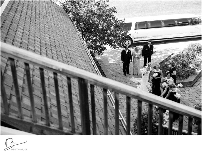 wedding-glen-abbey-toronto-photographer-0847