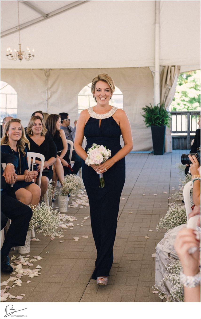 wedding-glen-abbey-toronto-photographer-0848