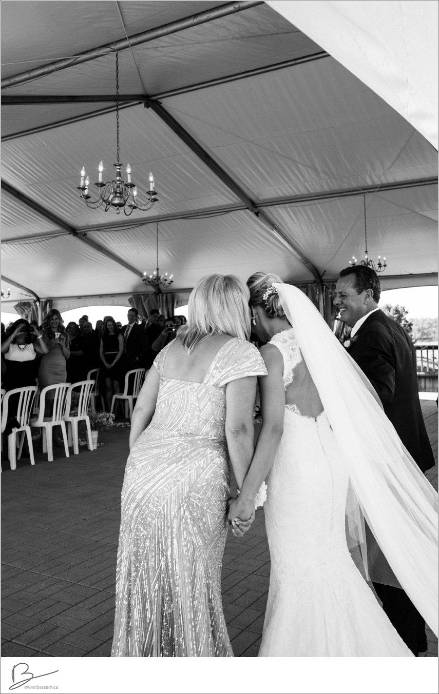 wedding-glen-abbey-toronto-photographer-0848b