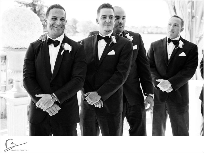 wedding-glen-abbey-toronto-photographer-0849
