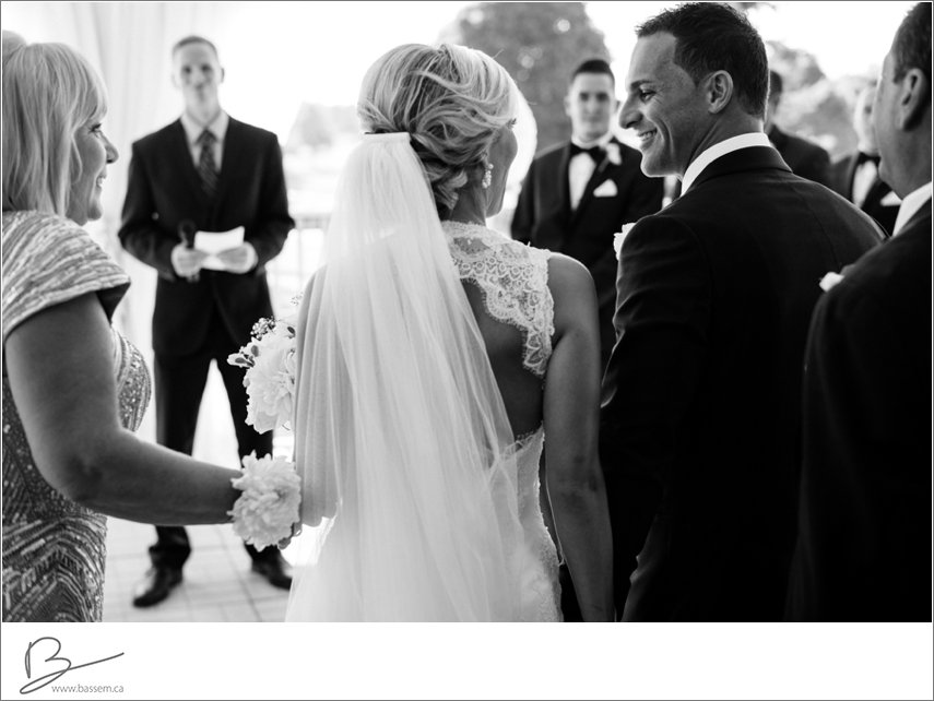 wedding-glen-abbey-toronto-photographer-0852