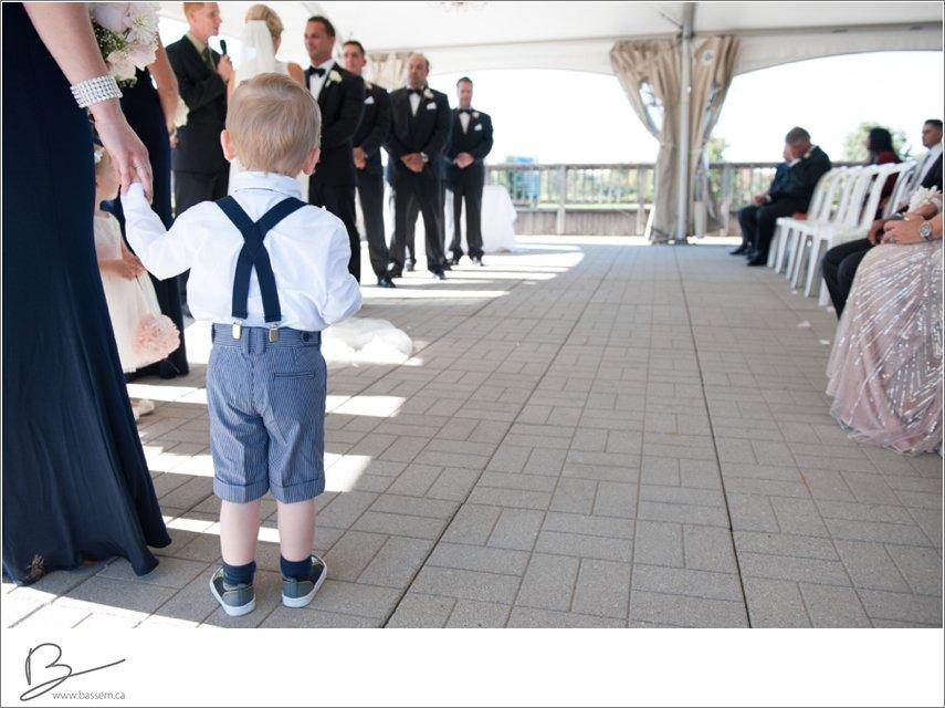 wedding-glen-abbey-toronto-photographer-0853