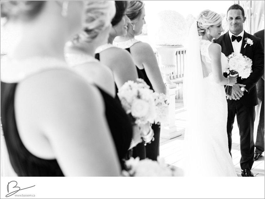 wedding-glen-abbey-toronto-photographer-0854