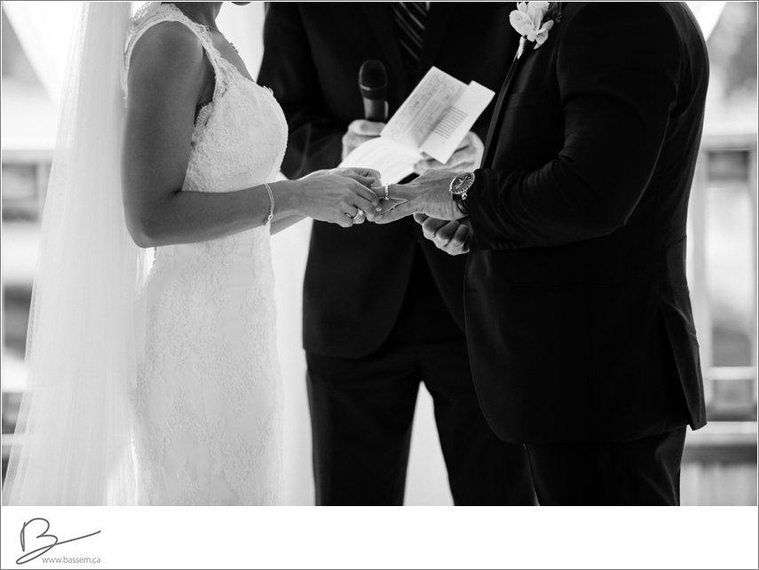 wedding-glen-abbey-toronto-photographer-0856