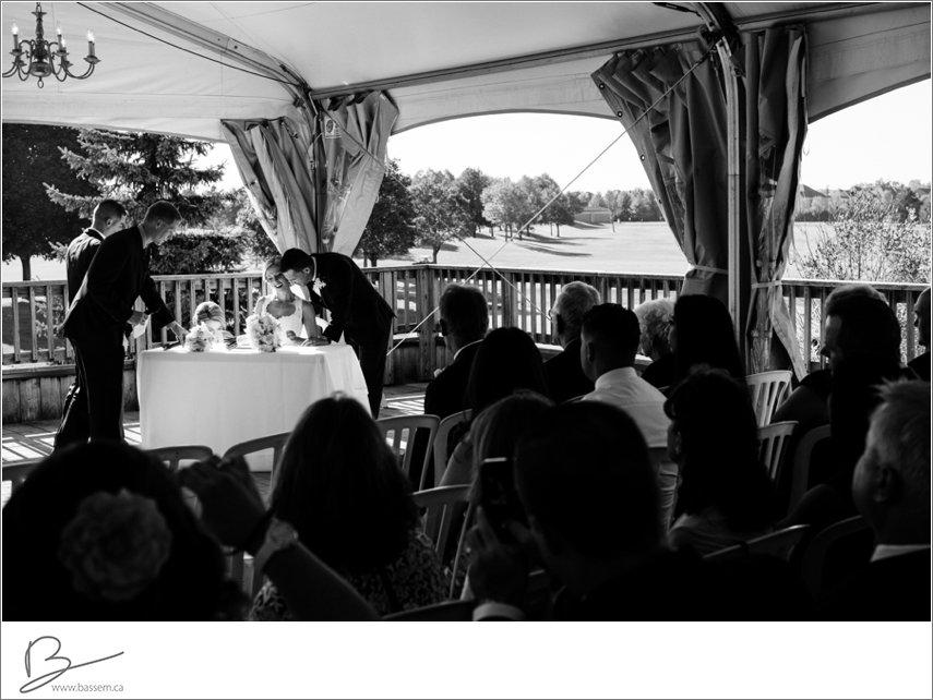 wedding-glen-abbey-toronto-photographer-0857