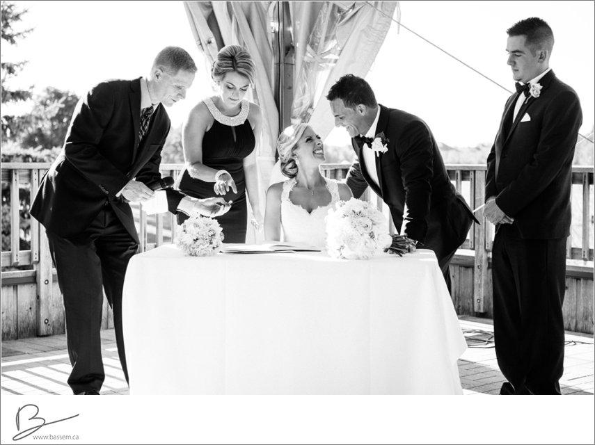 wedding-glen-abbey-toronto-photographer-0858