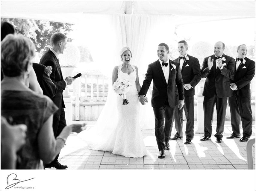 wedding-glen-abbey-toronto-photographer-0859
