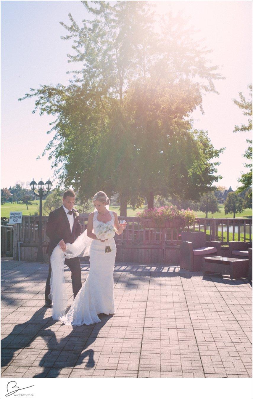 wedding-glen-abbey-toronto-photographer-0860