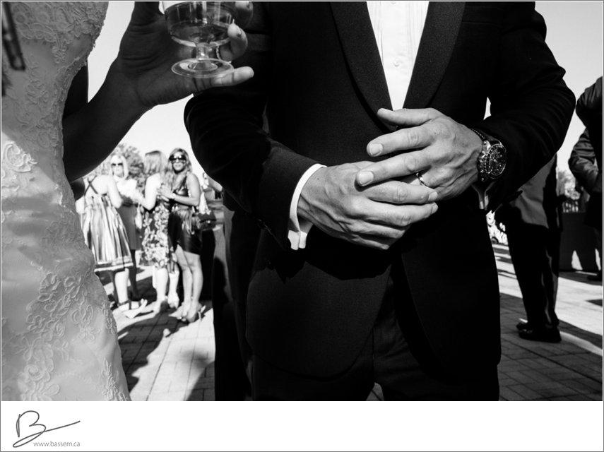 wedding-glen-abbey-toronto-photographer-0861