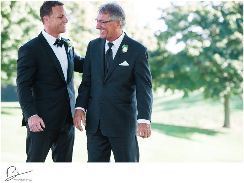 wedding-glen-abbey-toronto-photographer-0862