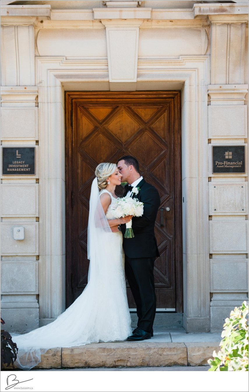 wedding-glen-abbey-toronto-photographer-0863