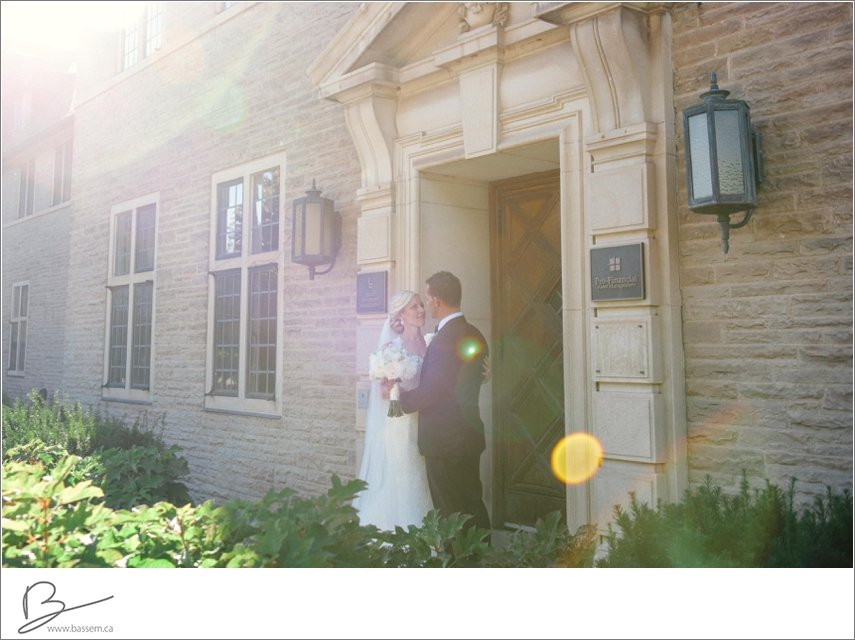 wedding-glen-abbey-toronto-photographer-0864