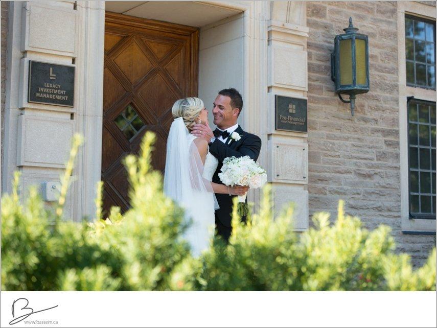 wedding-glen-abbey-toronto-photographer-0865