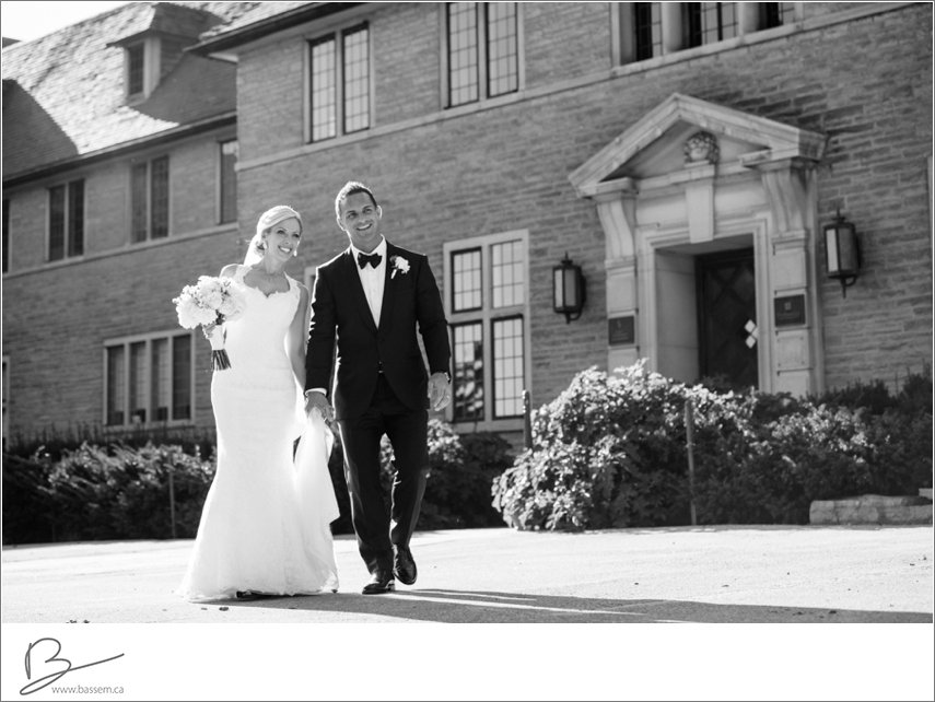 wedding-glen-abbey-toronto-photographer-0866