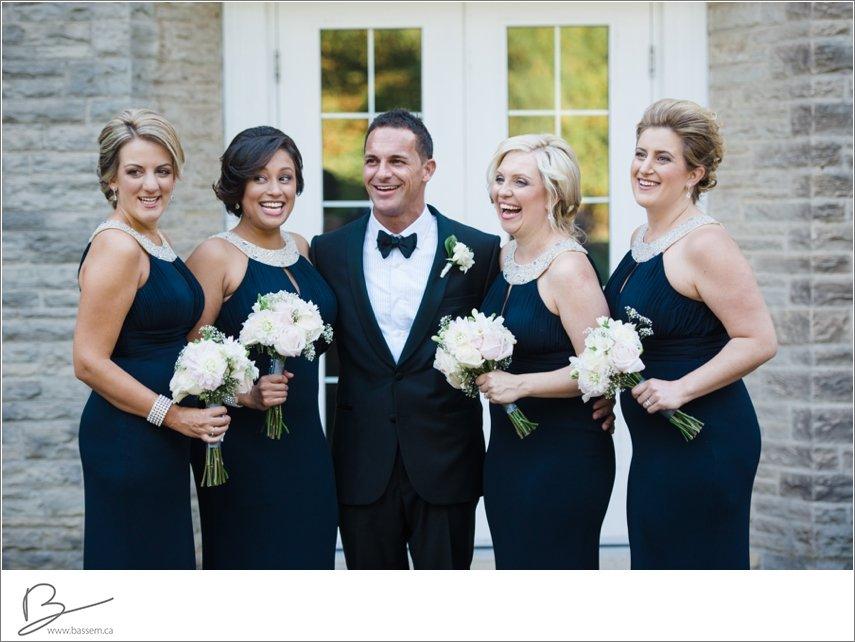 wedding-glen-abbey-toronto-photographer-0867