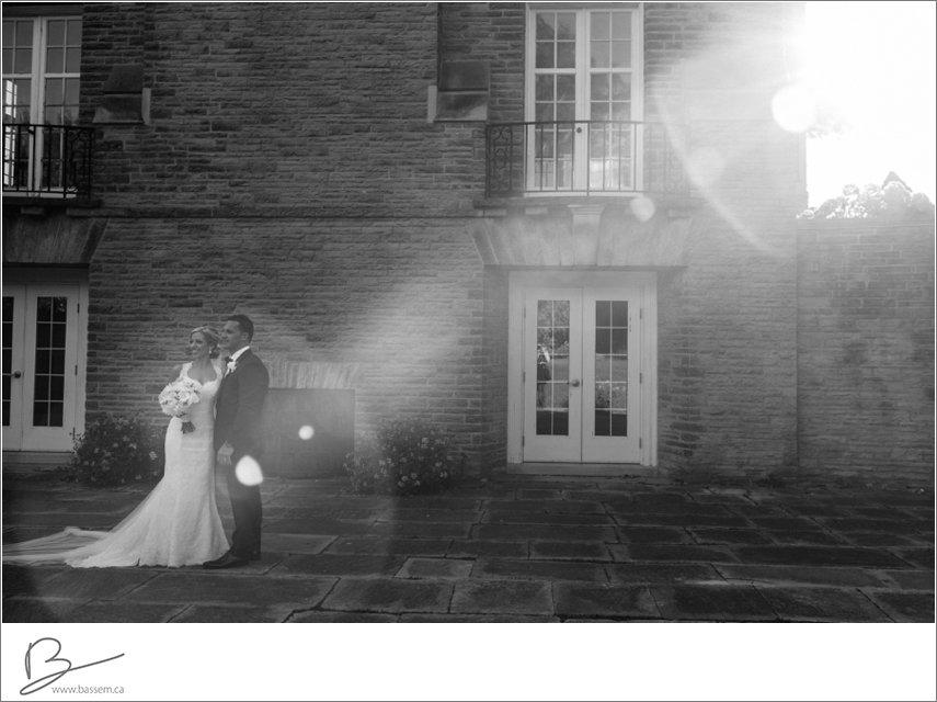 wedding-glen-abbey-toronto-photographer-0868