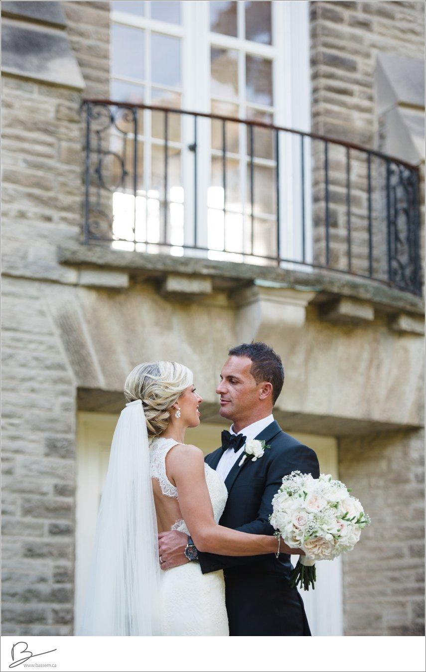 wedding-glen-abbey-toronto-photographer-0869