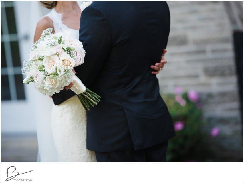 wedding-glen-abbey-toronto-photographer-0870