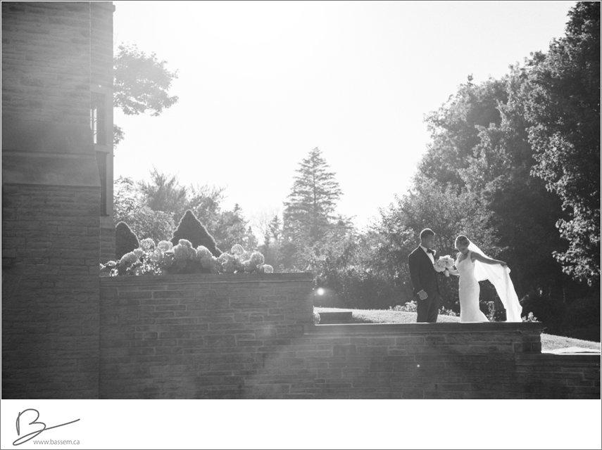 wedding-glen-abbey-toronto-photographer-0871