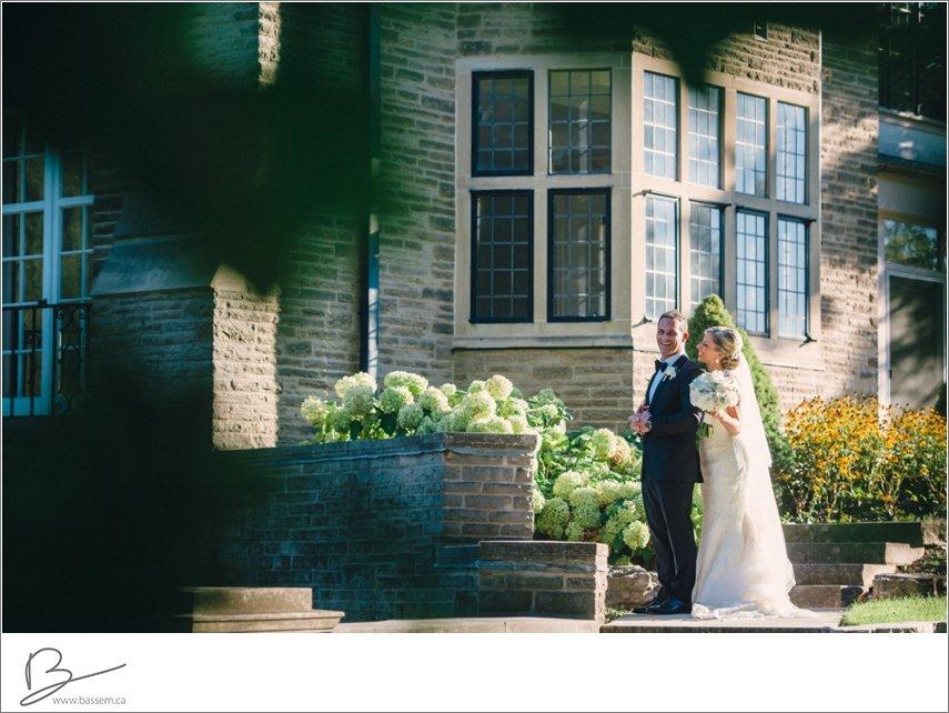 wedding-glen-abbey-toronto-photographer-0872
