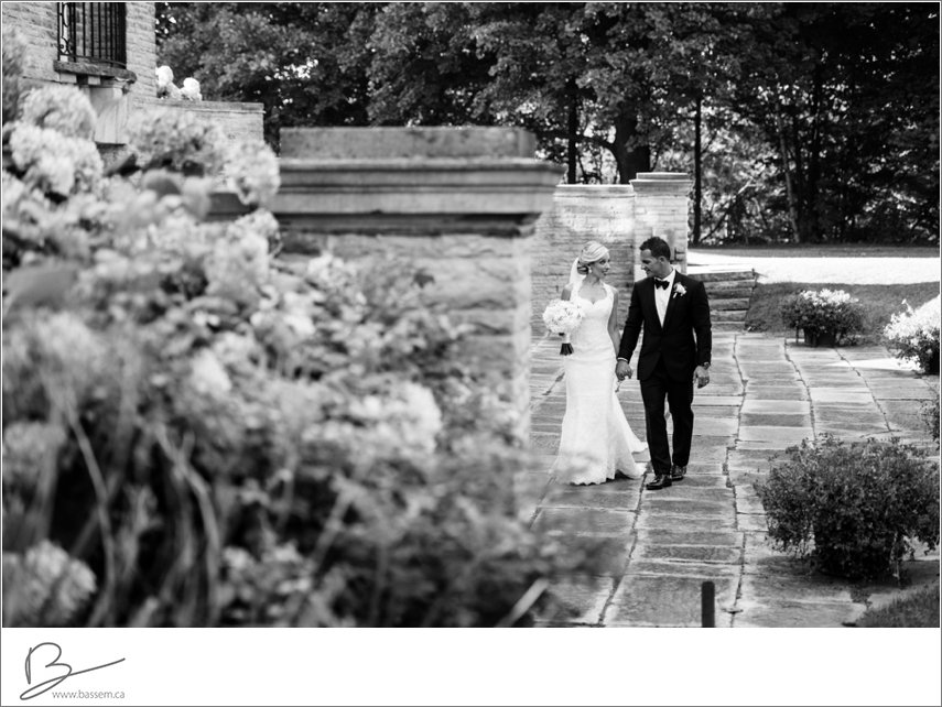 wedding-glen-abbey-toronto-photographer-0873