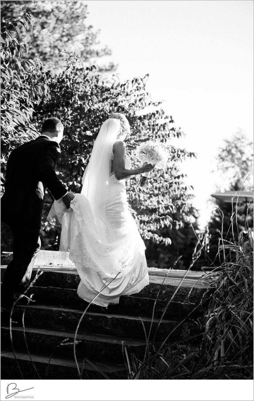 wedding-glen-abbey-toronto-photographer-0874