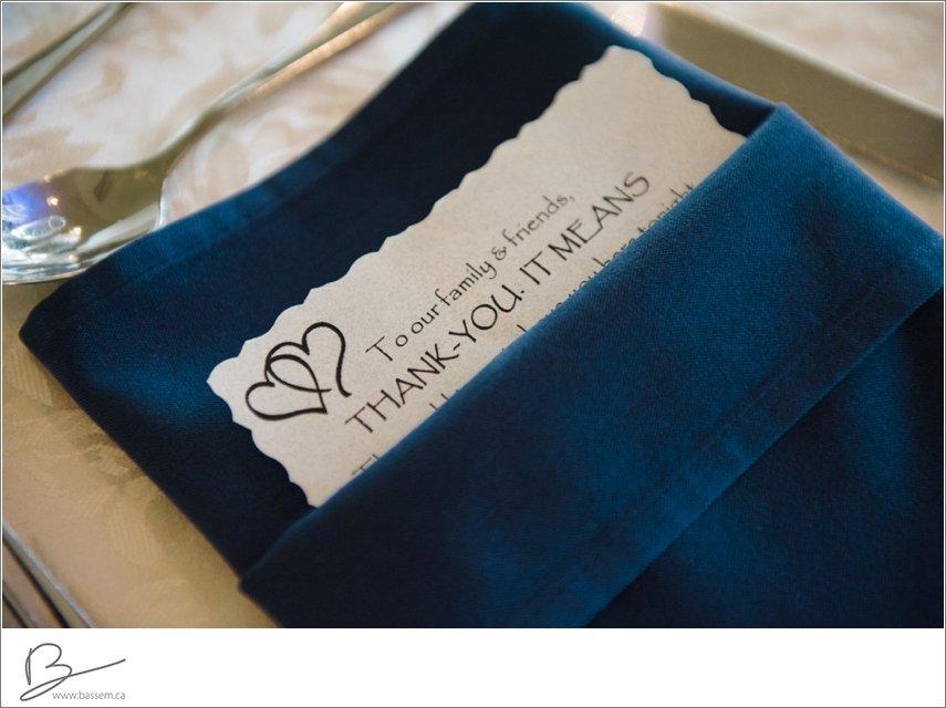 wedding-glen-abbey-toronto-photographer-0876