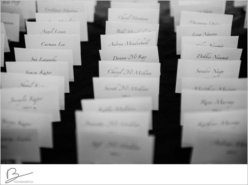 wedding-glen-abbey-toronto-photographer-0878
